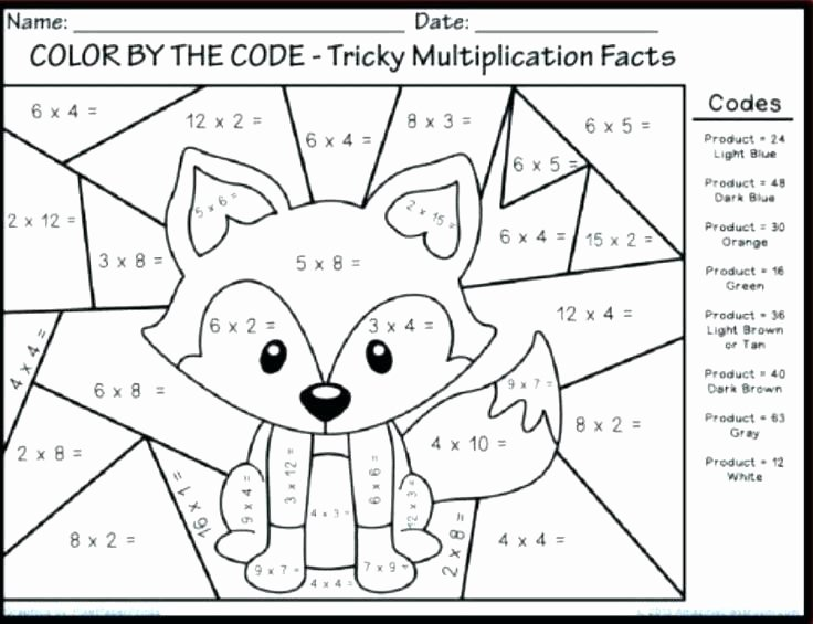 Math Coloring Pages 2nd Grade Inspirational Math Christmas Coloring Pages – Moveitorloseitfo