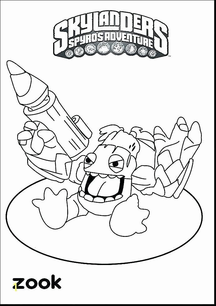 Math Coloring Pages 2nd Grade Lovely Coloring Pages for 2nd Graders – Raagasoulspafo