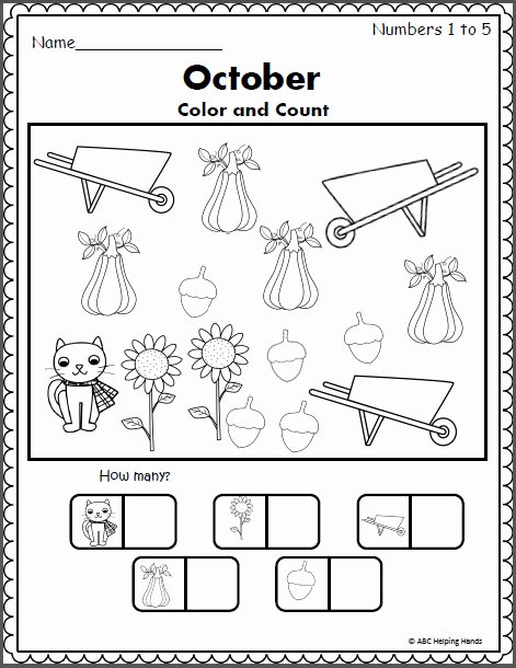 Math Coloring Worksheets 2nd Grade Best Of Math Color by Number Worksheets Beautiful Multiplication and
