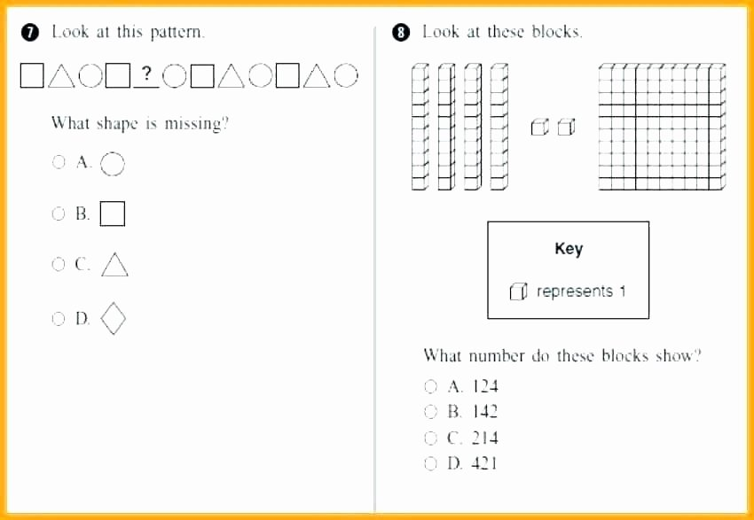 Math Coloring Worksheets 2nd Grade Elegant 64 Addition Coloring Pages 2nd Grade