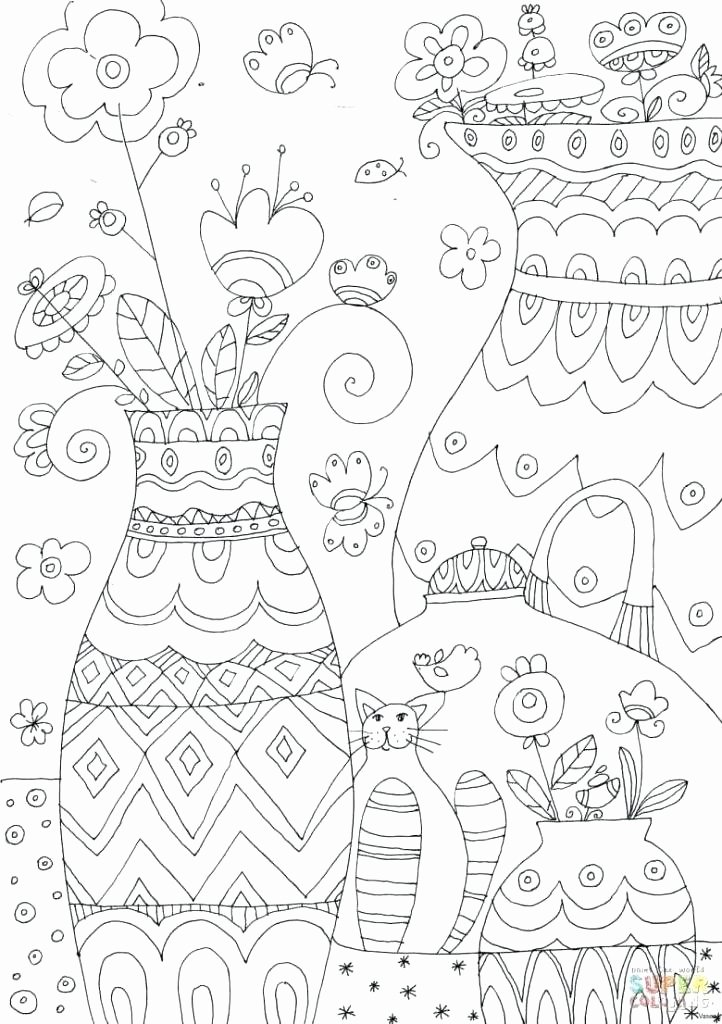 Math Coloring Worksheets 3rd Grade Best Of Math Coloring Sheet – Natureplanetfo
