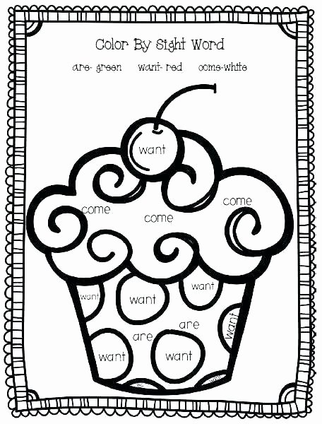 Math Coloring Worksheets 7th Grade First Grade Coloring Page – Tractionmarketing