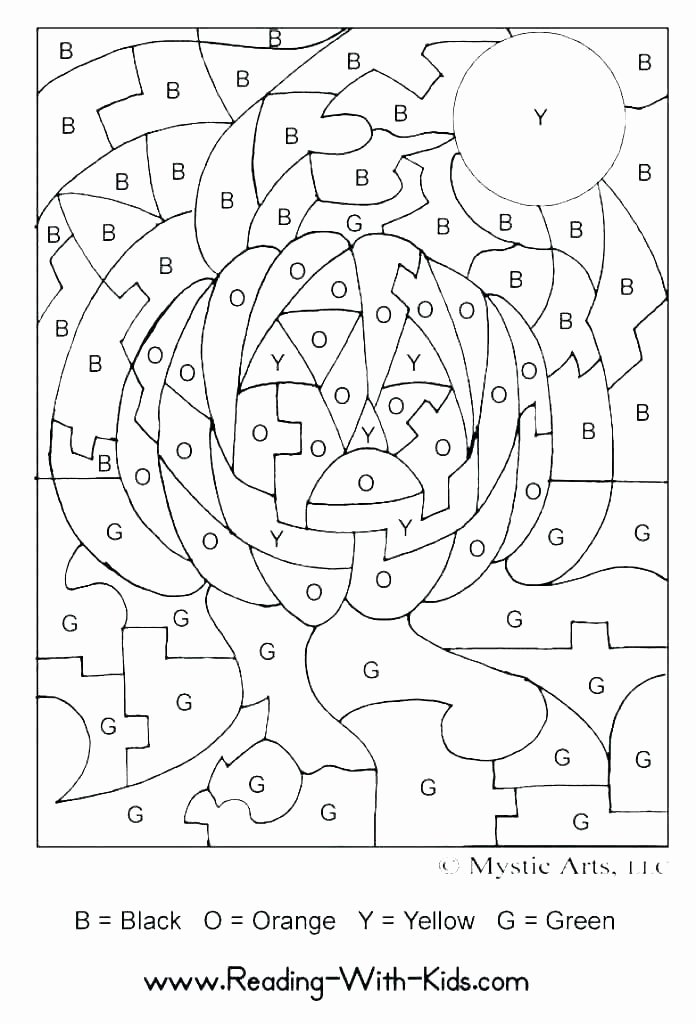 Math Coloring Worksheets 7th Grade Math Coloring Pages Grade Fun Worksheets Summer for 6th