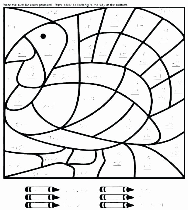Math Coloring Worksheets 7th Grade Math Coloring Pages Math Coloring Worksheet Addition for