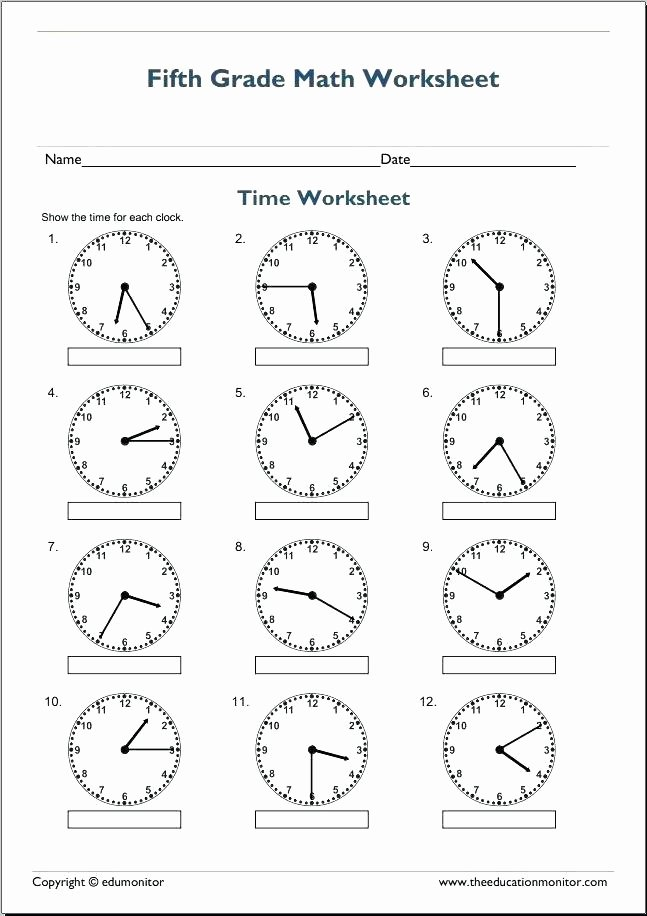 Math Conversion Worksheets 5th Grade Fraction Division Problems Math Grade Multiplication and