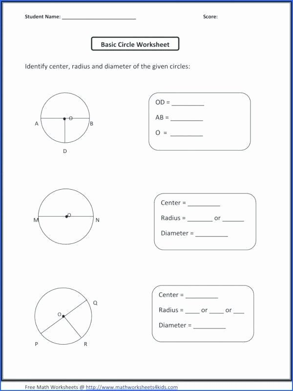 Math Dot to Dot Worksheets Free Math Worksheets with Multiple Choice Answers