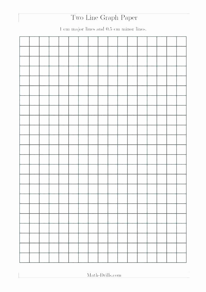 Math Drills Graph Paper Awesome Math Graphing Worksheets
