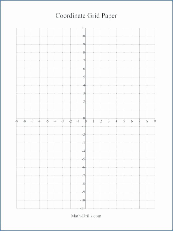 Math Drills Graph Paper Elegant Printable Fun Coordinate Graph Worksheets Graphing Plane Up