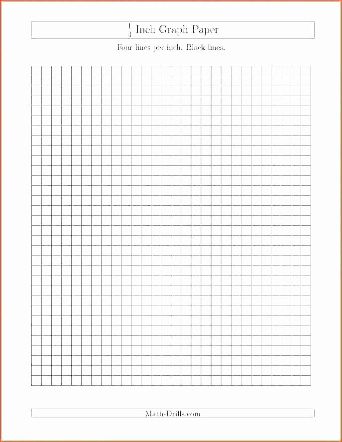 Math Drills Graph Paper Fresh Grid Paper 1 Cm – Stnicholaseriecounty