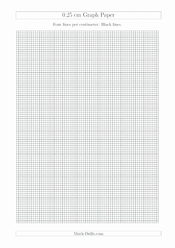 Math Drills Graph Paper Luxury 20 X 20 Grid Paper – Livencircle