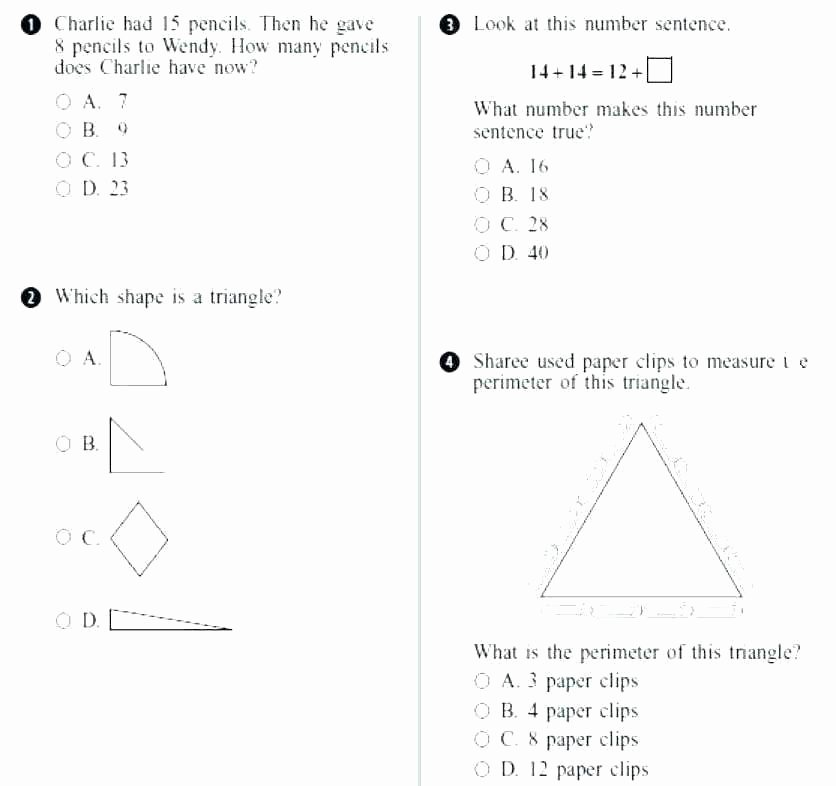 Math Drills Long Division Long Multiplication Worksheets 4th Grade