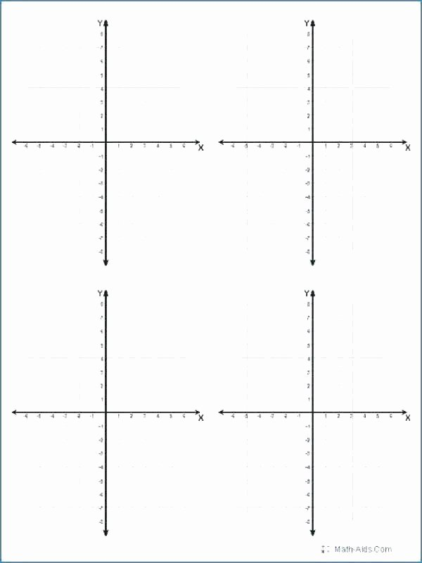 Math Mystery Picture Worksheets 6th Grade Math Coordinate Plane Worksheets Excel Maths Grid