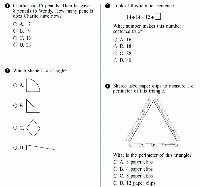 Math Mystery Picture Worksheets Best Math Related Coloring Pages – Nocn
