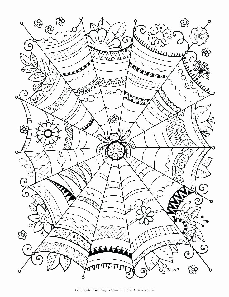 Math Mystery Picture Worksheets Coloring Real Number System Coloring Worksheet Numbers 1