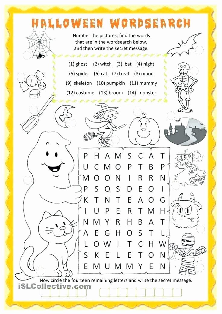 Math Secret Code Worksheets Crack the Code Worksheets Printable Message Worksheet Free