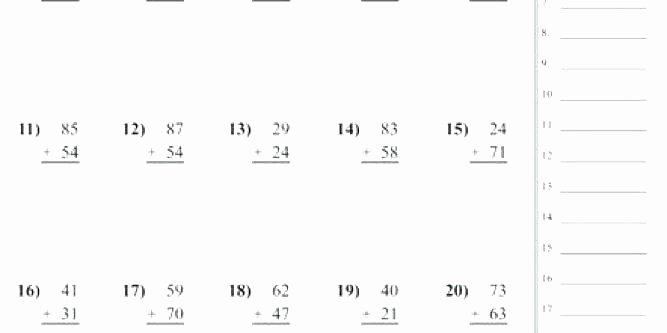 Math Secret Code Worksheets Patriotic Math Secret Code Worksheets Grade Mon Core
