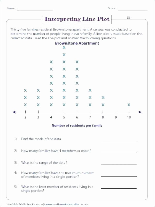 Mean Median Mode Worksheets Pdf Median Worksheets Median Worksheets Mean Mode Median