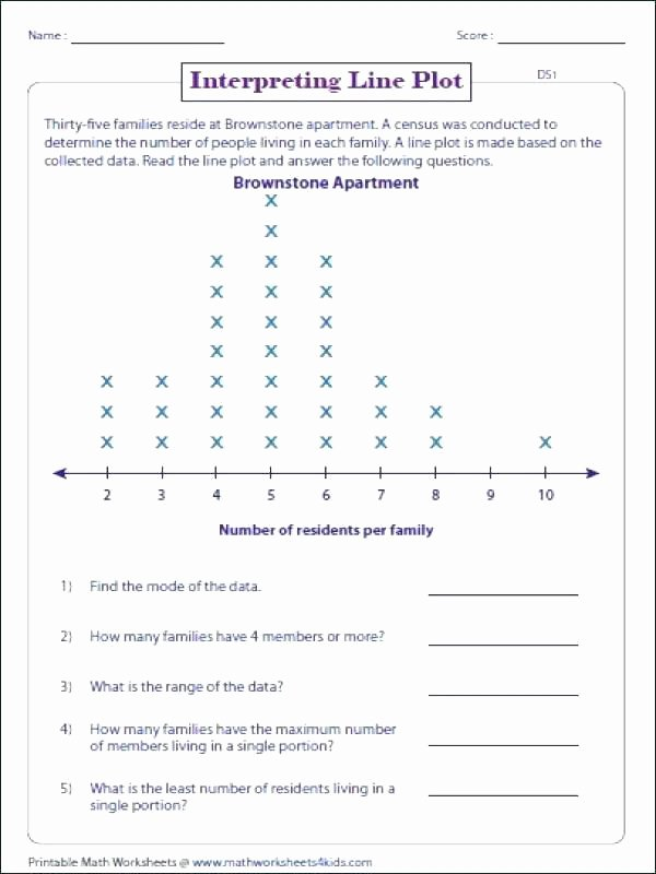 Mean Mode Median Worksheets Mean Median Mode Range Worksheets and Standard Deviation