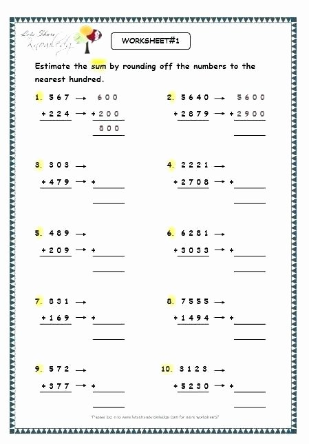 collection of estimation worksheet year 4 them and try to rounding sweet worksheets math estimating estimation worksheets measurement estimation worksheets 2nd grade