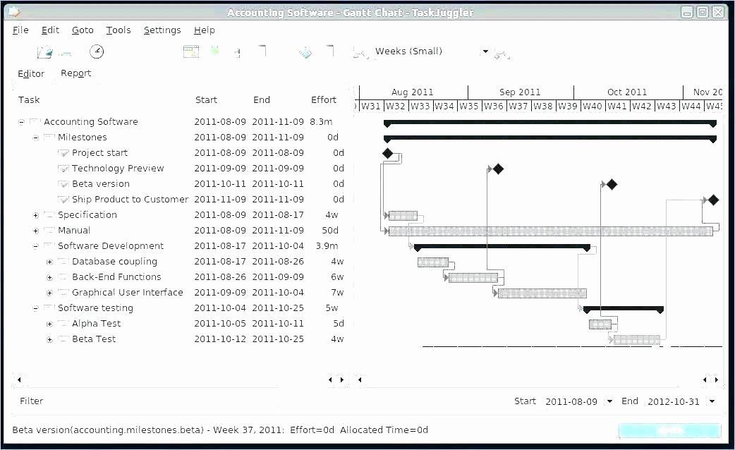 Measurement Estimation Worksheets Estimate Worksheet Template