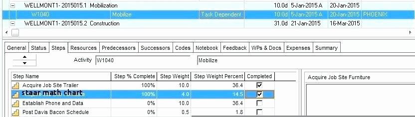 Measurement Temperature Worksheets Grade Math Worksheets Fresh Grade Math Worksheets Fun Math