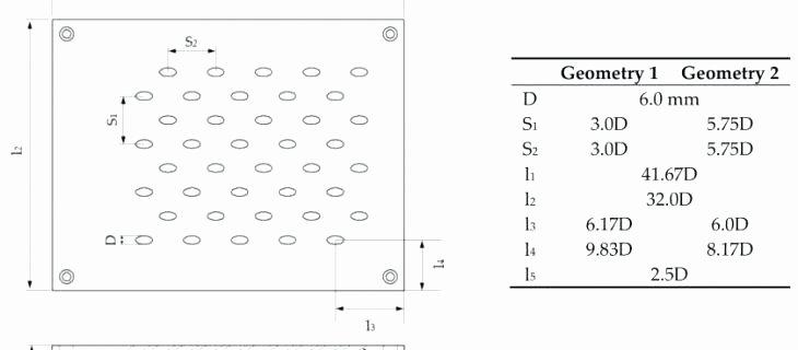 Measurement Volume Worksheets Cylinder Worksheets for Kindergarten Free Shape Worksheet 3