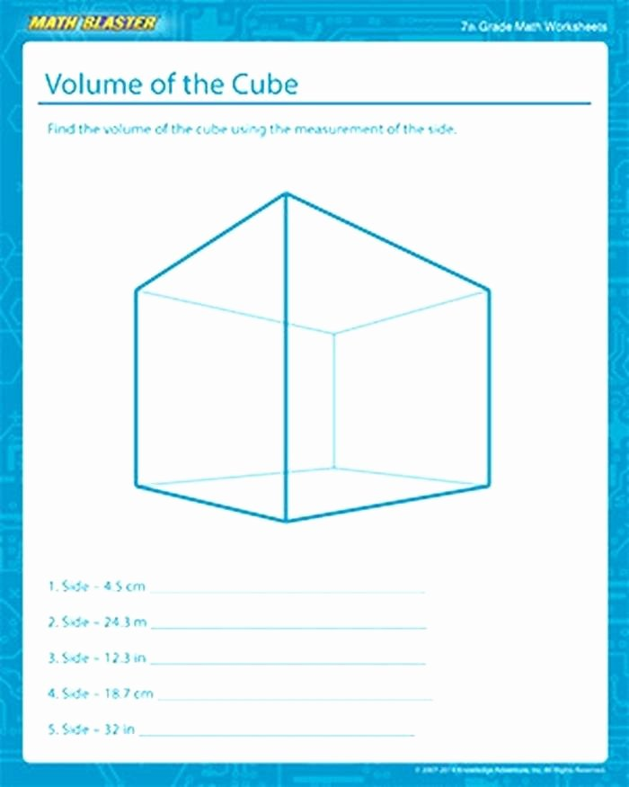 Measurement Volume Worksheets Free Worksheets Library Download and Print Measuring