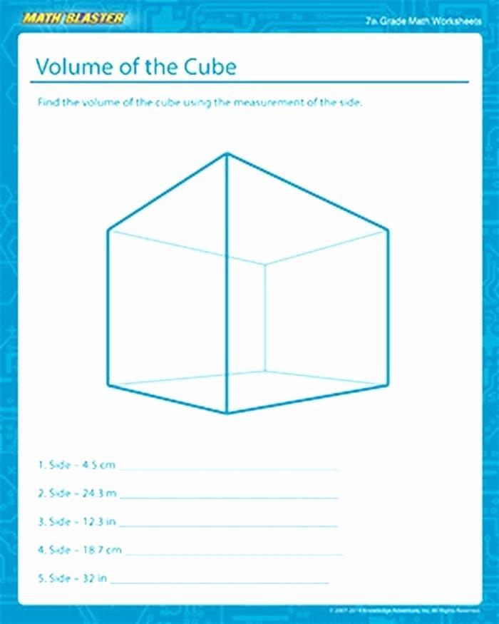 Measurement Volume Worksheets Free Worksheets Library Download and Print Measuring