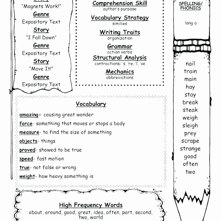 Measurement Worksheet 3rd Grade Free First Grade Measurement Worksheets