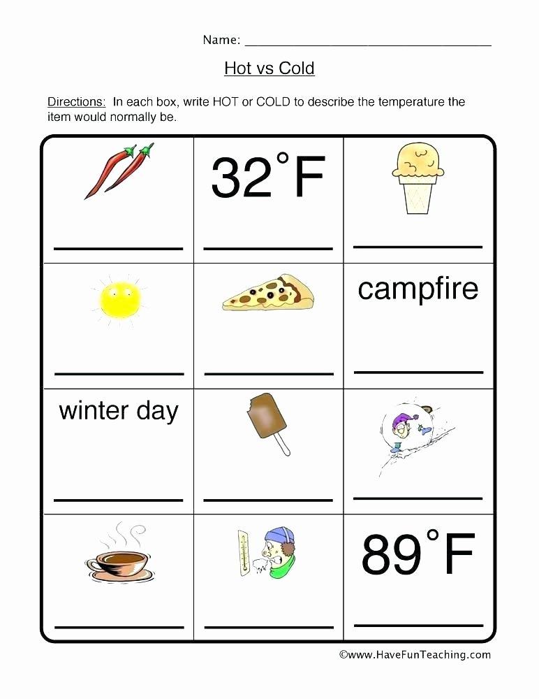 Measurement Worksheet 3rd Grade Measurement Worksheets Third Grade Measurement Worksheets