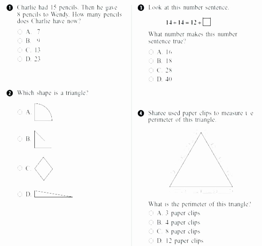 Measurement Worksheet Grade 3 Free Grade Math Worksheets Math Worksheets for Grade 6 Free