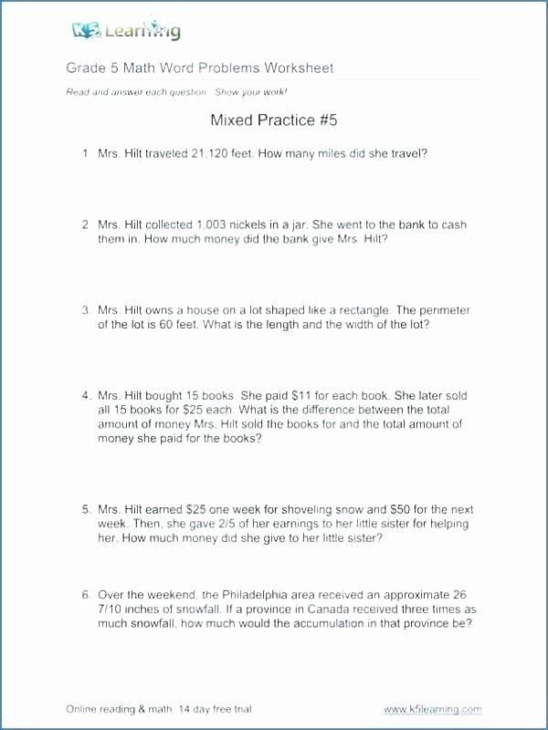Measurement Worksheet Grade 3 Mass Word Problems Teaching Ideas Mass Word Problems