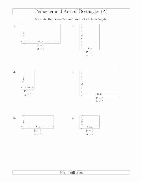 Measurement Worksheet Grade 3 Math Measurement Worksheets O Kitchen Math and Measuring