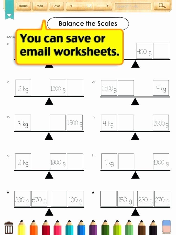 Measurement Worksheets 3rd Grade 3rd Grade Measurement Worksheets