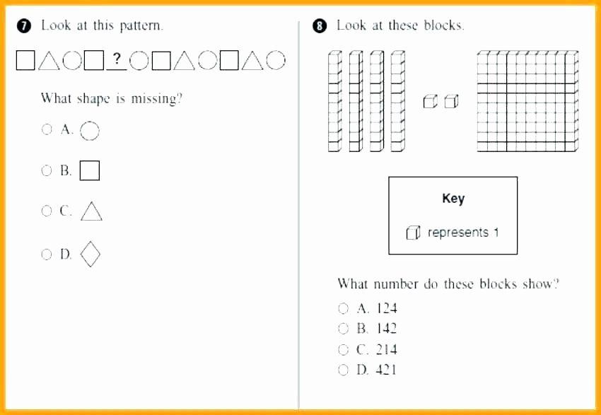 Measurement Worksheets 3rd Grade area Worksheets 3rd Grade Mon Core