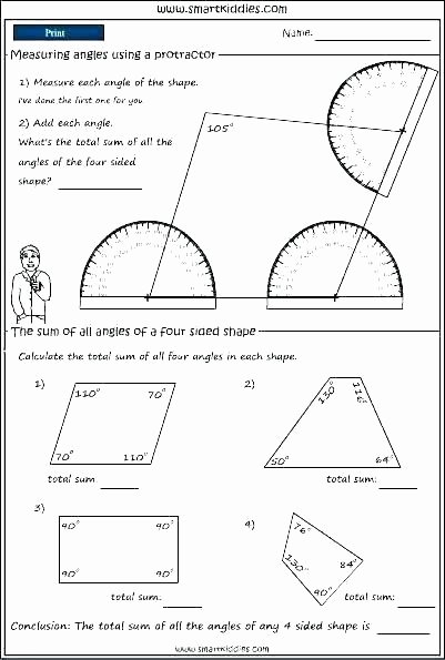Measurement Worksheets for 2nd Grade Free First Grade Measurement Worksheets
