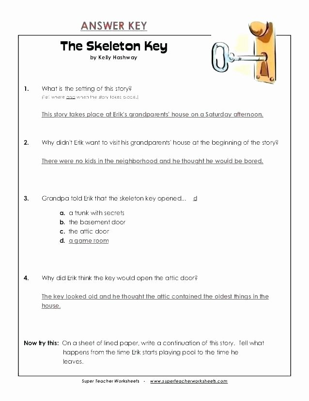 Measurement Worksheets for 3rd Grade 2nd Grade Measurement Worksheets – Kcctalmavale