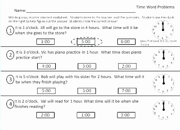 Measurement Worksheets for 3rd Grade Kindergarten Measurement Worksheets Printable Measuring Mass