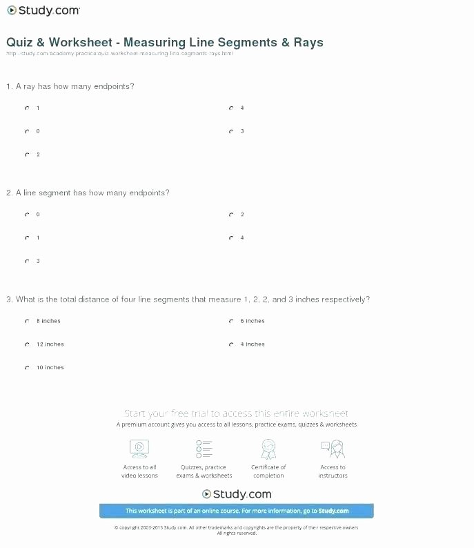 Measuring In Inches Worksheets Converting Feet to Inches Worksheet – Uasporting