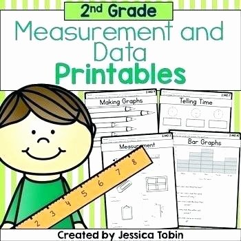 Measuring In Inches Worksheets Measuring In Inches Worksheets Grade area Perimeter Measure and