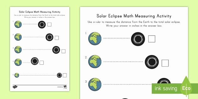 Measuring In Inches Worksheets Measuring Length In Inches and Centimeters Powerpoint