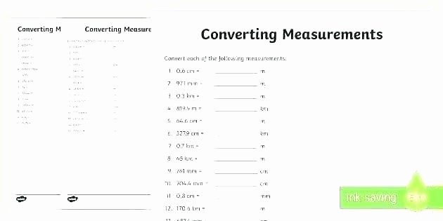 Measuring Inches Worksheets Grade Math Worksheets for Measurement Inches Grade Math
