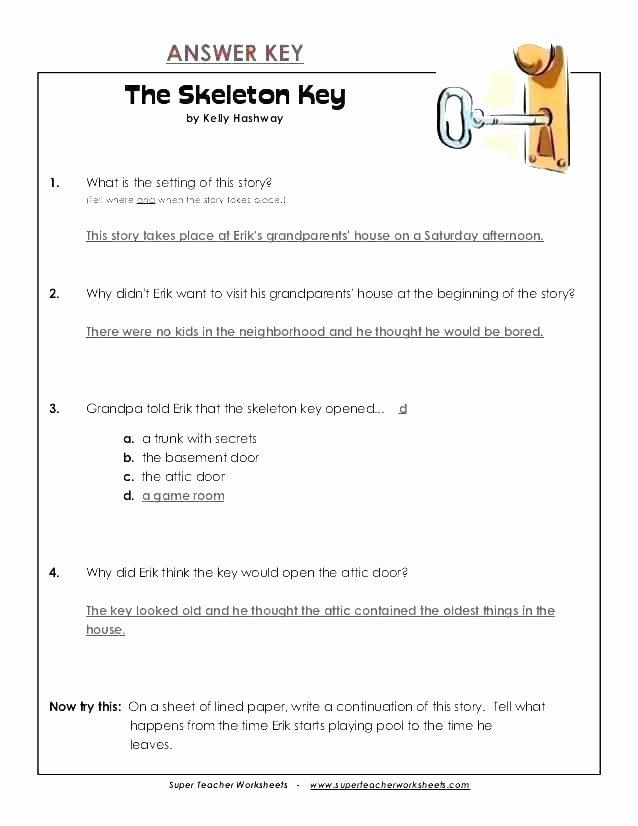 Measuring Liquid Volume Worksheet Answers Awesome 2nd Grade Measurement Worksheets – Kcctalmavale