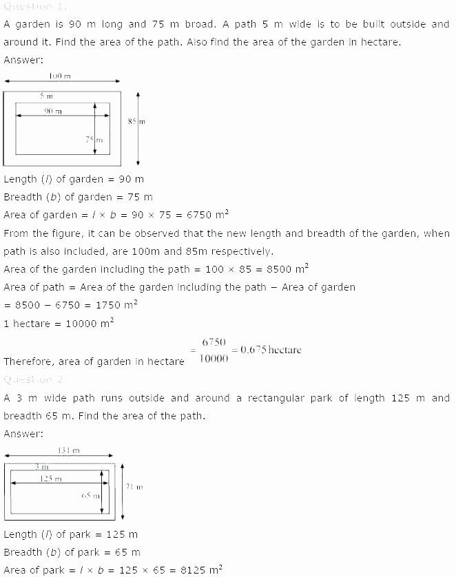 Measuring Liquid Volume Worksheet Answers Beautiful Liquid Volume Worksheets