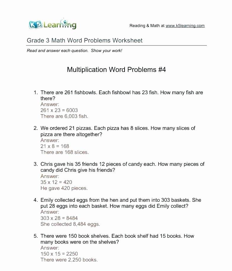 Measuring Liquid Volume Worksheet Answers Beautiful Mass Word Problems Worksheets