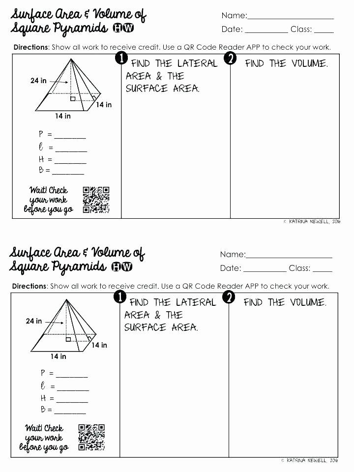 Measuring Liquid Volume Worksheet Answers Best Of Simple Volume Worksheets Shapes Worksheet Activity Sheet