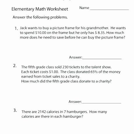 Measuring Liquid Volume Worksheet Answers Elegant 5th Grade Volume Word Problems Worksheets
