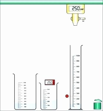 Measuring Liquid Volume Worksheet Answers Luxury Measuring Volume Worksheets