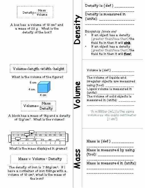 Measuring Liquid Volume Worksheet Answers New Liquid Measurement Worksheet – Upstatemedicaluniversity