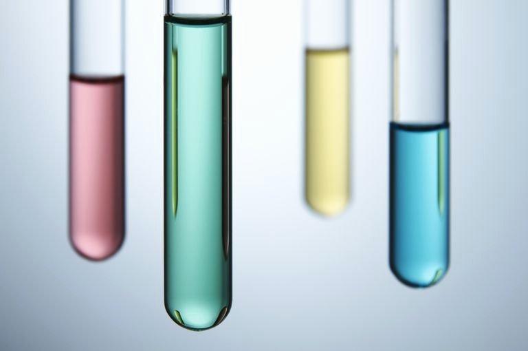 test tubes with colored liquids studio shot 57ab6d8f3df78cf459ad3c20